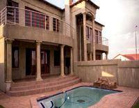 Phetshile Guest House