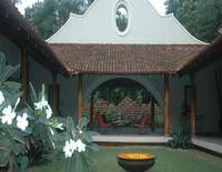 Ikshaa Villa