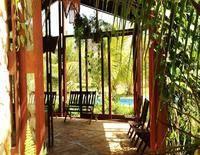 Hotel Domus Paua