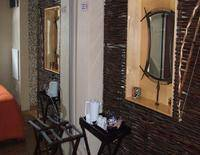 Whara-Whara Guesthouse