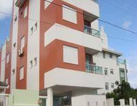 Apartamento Praia Dos Açores