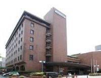 Mielparque Yokohama Hotel
