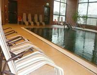 Hotel JUFA Semmering