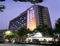 SSAW Hotel Hubin