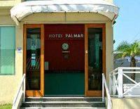 Hotel Palmar