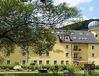 Akademie Hotel