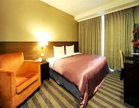 Wonstar Hotel XiMen