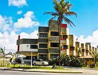 Hotel Cores do Mar