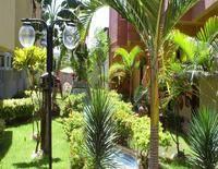 Ariau Marbello - Beach Vacation & Business Hotels