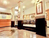 Plaza Inn Master