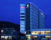 Holiday Inn Zilina