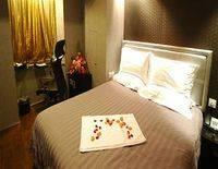 FX Hotel ShiJiaZhuang ZhongHua