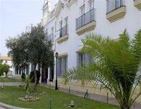 Alojamientos Rocío Doñana