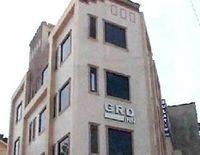 HOTEL GRD INN