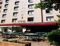 Grand Namli Hotel
