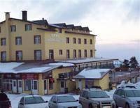 Aydin Yildiz Hotel
