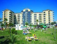 Didim Beach Hotel