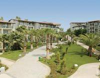 Riva Hotels Club-N