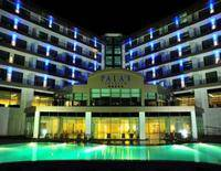 Palas Premium Thermal Spa Center