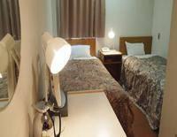 Hotel Mayflower Sendai
