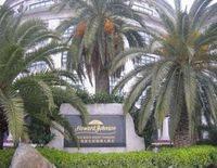 Palm Beach Resort Shanghai