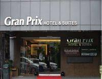Gran Prix Manila