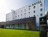 Hotel Ilonn