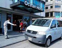 Hotel Ocean