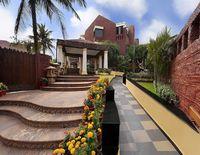 MAYFAIR Heritage, Puri
