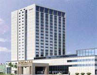 Cosmic GuangDong International Hotel