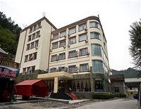 Ane Courtyard Hotel - Jiuzhaigou Branch