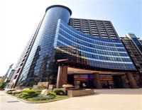 Monarch Skyline Hotel