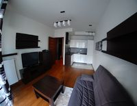 Executive Suites Warsaw