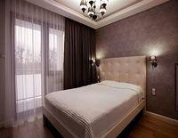 Apartinfo Exclusive Sopot Apartment