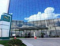 Quality Hotel Petrolina