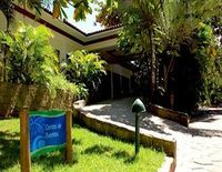 Jatiuca Resort Suites