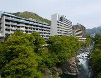 Kinugawa Onsen Hotel