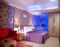 SLV Hotel