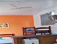 Iguape Apartamentos Unidade - Iguape