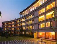 Shima Kanko Hotel Bay Suites