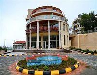 Golden Tulip Lili's Resort and Spa