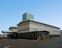 Hotel Route-Inn Tagajo Eki Higashi