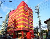 Hotel Sogo - Banawe Ave.