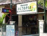 Boracay Actopia Resort