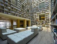 The Gaia Hotel Taipei
