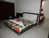 Hotel R. K. Palace