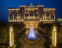 Classical Plaza Hotel