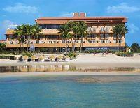 Hotel Ponta Verde Praia do Francês