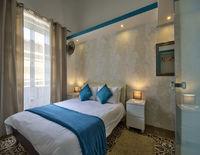 Barrakka Suites