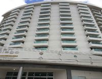 San Diego Suites Governador Valadares